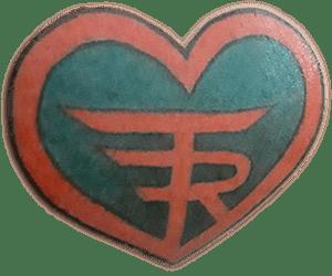 logo-tania-ronald-garcia