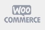 WOO-150x100