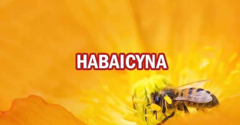 habaicyna