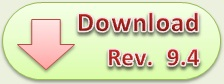 Download Smadav 2010 Rev. 8.3, pemberantasan virus lokal