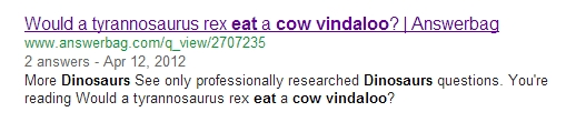cow-vindaloo