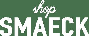 Logo Shop Smaeck