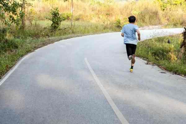 motivation for exercise