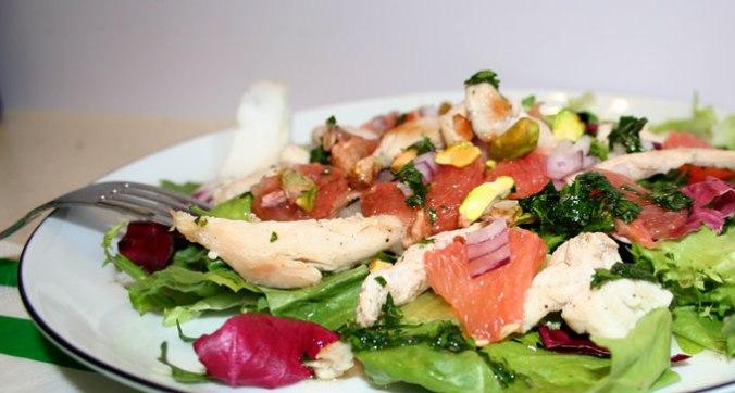 salatka2