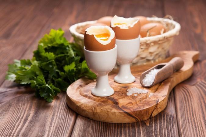 jajka-2