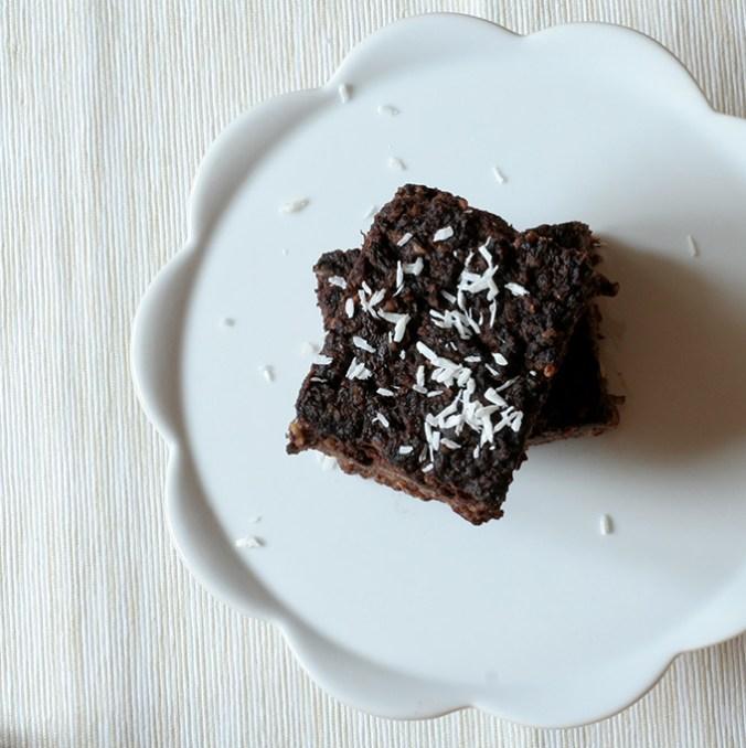 brownie-z-jaglanej-kaszy