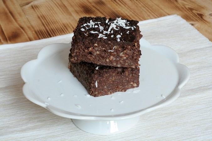 brownie-z-kaszy-jaglanej-2