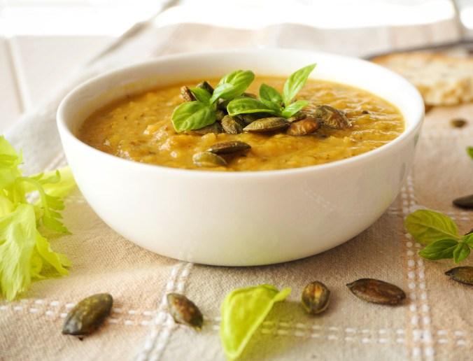 zupa-krem-z-cukinii