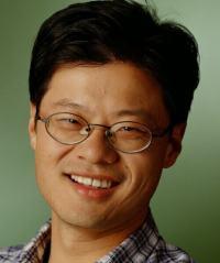 Chih Yuan Yang