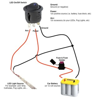 Gravity Flow H20 and Generator and 12v lighting questions