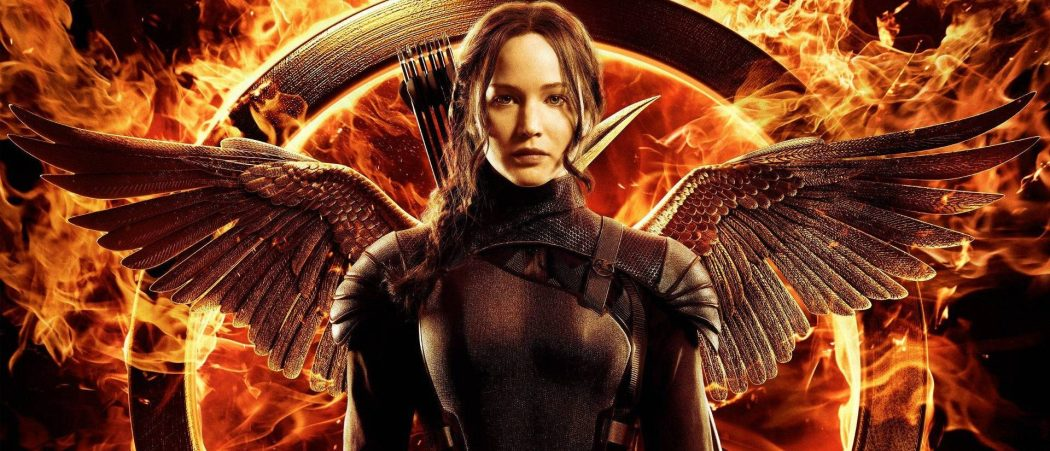 69544-the-hunger-games-mockingjay-part-1-the-hunger-games-mockingjay-part-1-wallpaper