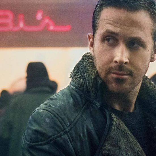 Denis Villeneuve Wants To Make Another Blade Runner 2049 Sequel