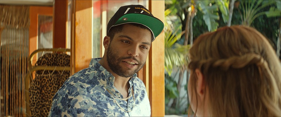 Ingrid Goes West Review 2