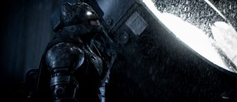 Here Are 5 Actors Who Could Replace Ben Affleck As Batman