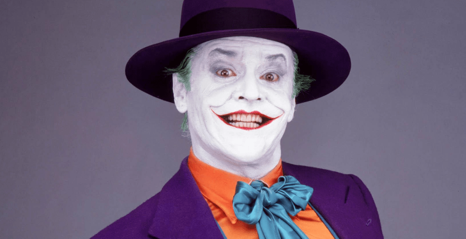 Here Are Our 10 Favourite Comic Book Movie Villains Of All Time 5