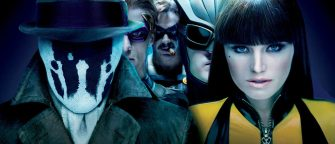 Here Are The 5 Best Comic Book Movie Opening Scenes