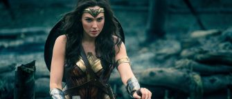Here's Our Rankings Of 2017's Comic Book Movies