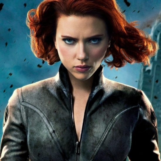 Disney Push Back Release Dates For Black Widow And Indiana Jones 5
