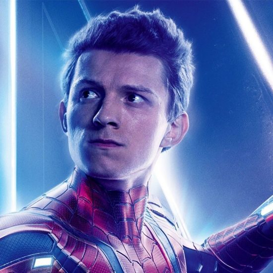 Marvel Studios Stops Production On Spider-Man 3 Due To The Coronavirus Pandemic