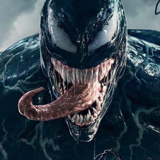 Venom 2 Might Be R-Rated Following Joker's Box Office Success