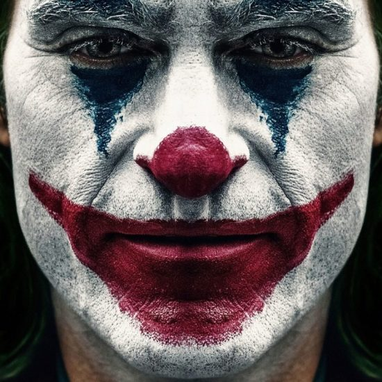 Joaquin Phoenix's Joker Might Join Robert Pattinson's Dark Knight In The Batman Trilogy
