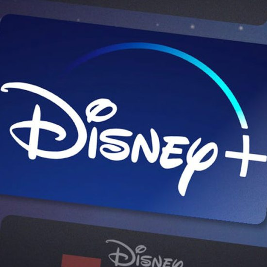 Disney Plus UK Release Date Has Been Pushed Forward And The Price Has Been Confirmed