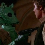Harrison Ford Reveals The Crew Hated Working On Star Wars A New Hope Small Screen