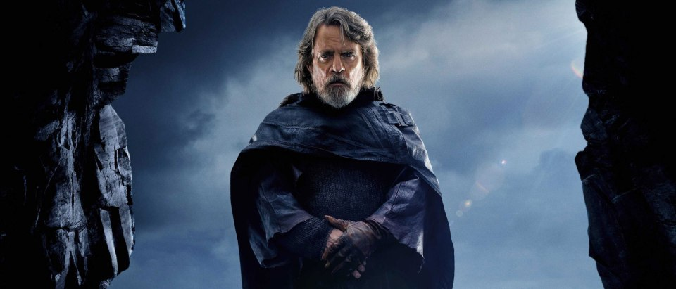star-wars-the-last-jedi-luke-skywalker-uhd-4k-wallpaper