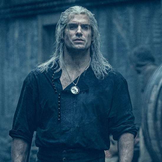 The Witcher Season 2 Will See Geralt Of Rivia, Ciri And Yennefer All In The Same Timeline