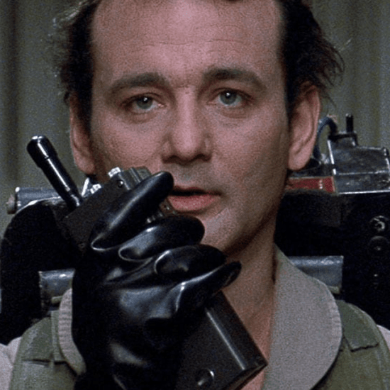 Ghostbusters: Afterlife Will See Bill Murray Return As Peter Venkman