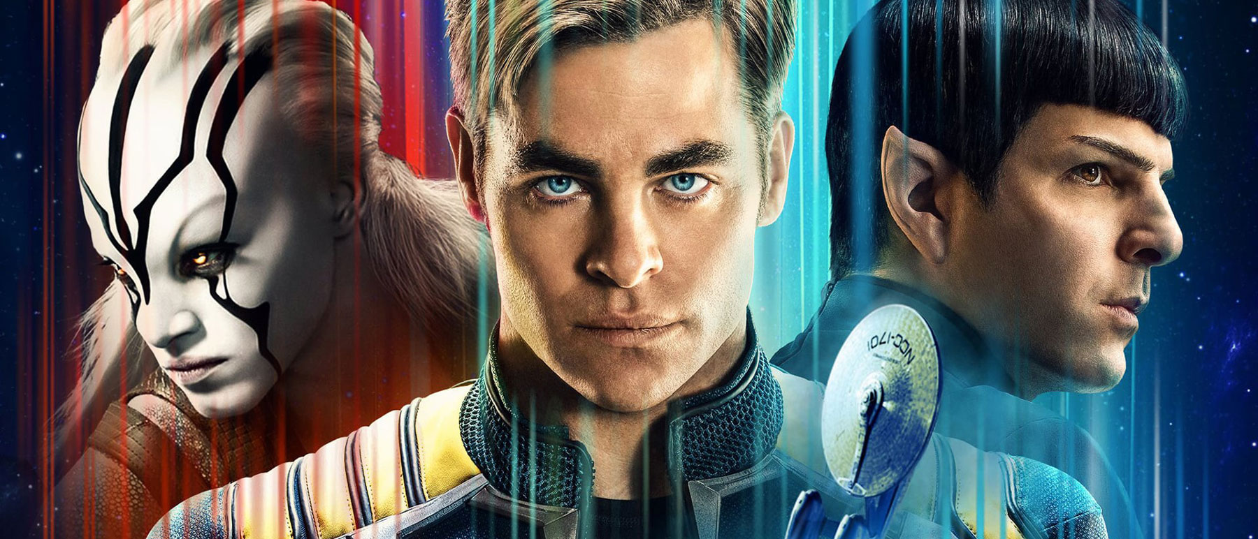 Star Trek 4 Is Reportedly In Danger Of Losing Another Director | Small Screen