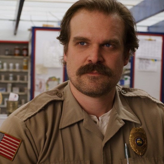 Stranger Things Season 4: Jim Hopper Is Alive Confirms Netflix