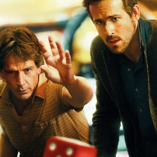 Here Are 5 Lesser-Known Gambling Movies You Should Watch Online While In Lockdown
