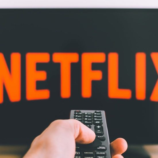 Netflix Is Experiencing Major Outages Worldwide And Users Aren't Happy