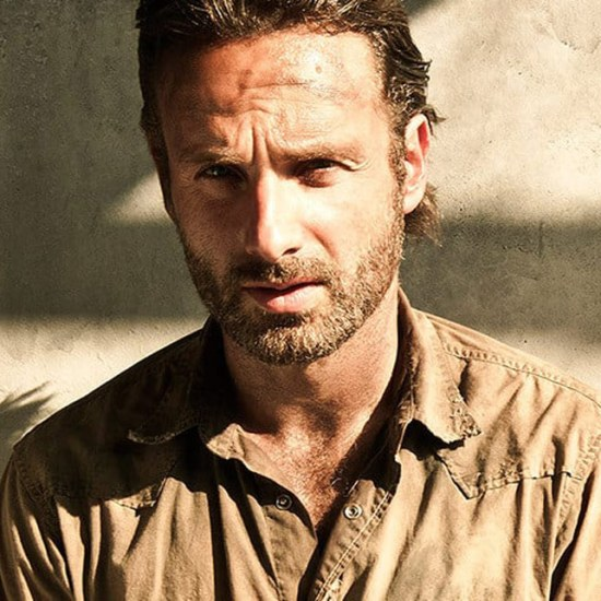 The Walking Dead Movie Trilogy Could See A Carol And Rick Grimes Reunion