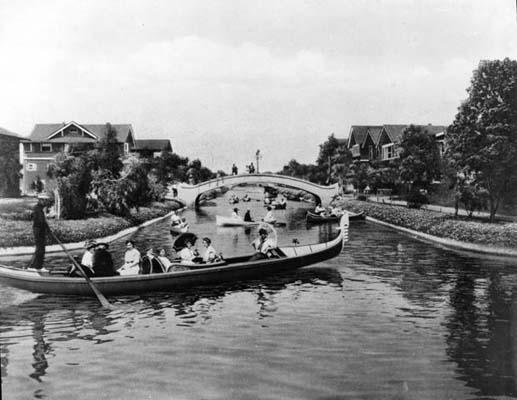 Venice-CA-Canal-1909