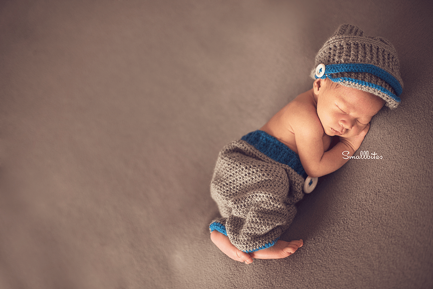bangkok_newborn_session_zeid_8a