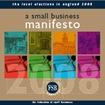 fsbmanifesto