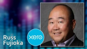 Financial Tips frm Russ Fujioka of Xero
