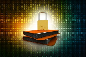 Is Your CRM Data Safe From Hackers