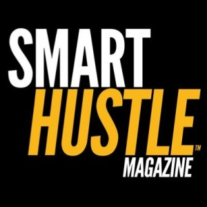 Smart Hustle Recap: Winning New Business, Facebook Live & IT Security