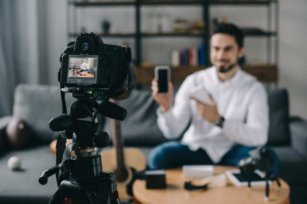 Image result for VIDEO MARKETING?