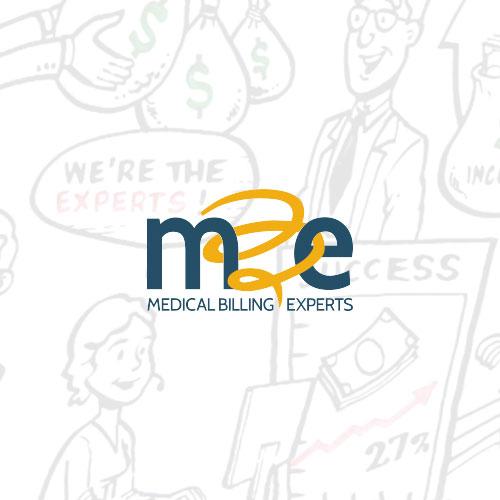 Medical Billing Experts