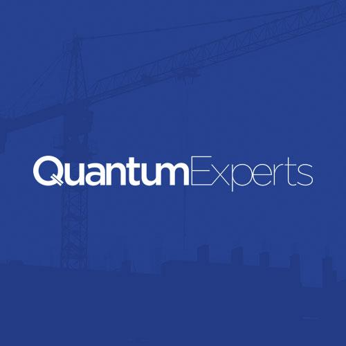 Quantum Experts