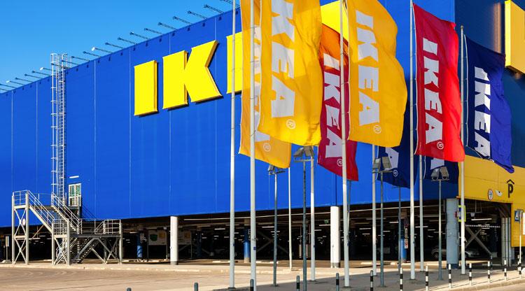 Ikea Lavora Con Noi Tutte Le Posizioni Aperte In Italia
