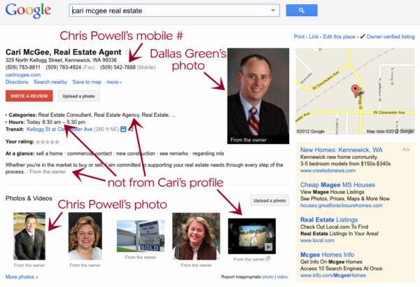 cari-google-places