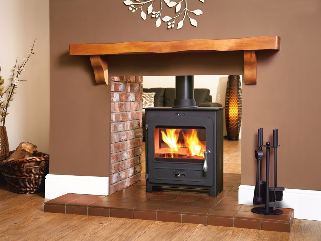Fireplaces Direct