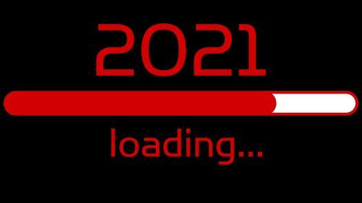 2021 loading