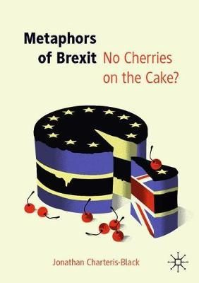Metaphors of Brexit