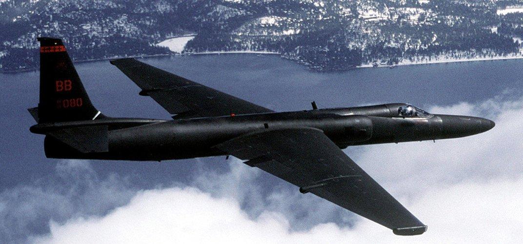 u-2_in_flight.jpg__1072x720_q85_crop.jpg